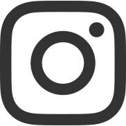 marearich instagram